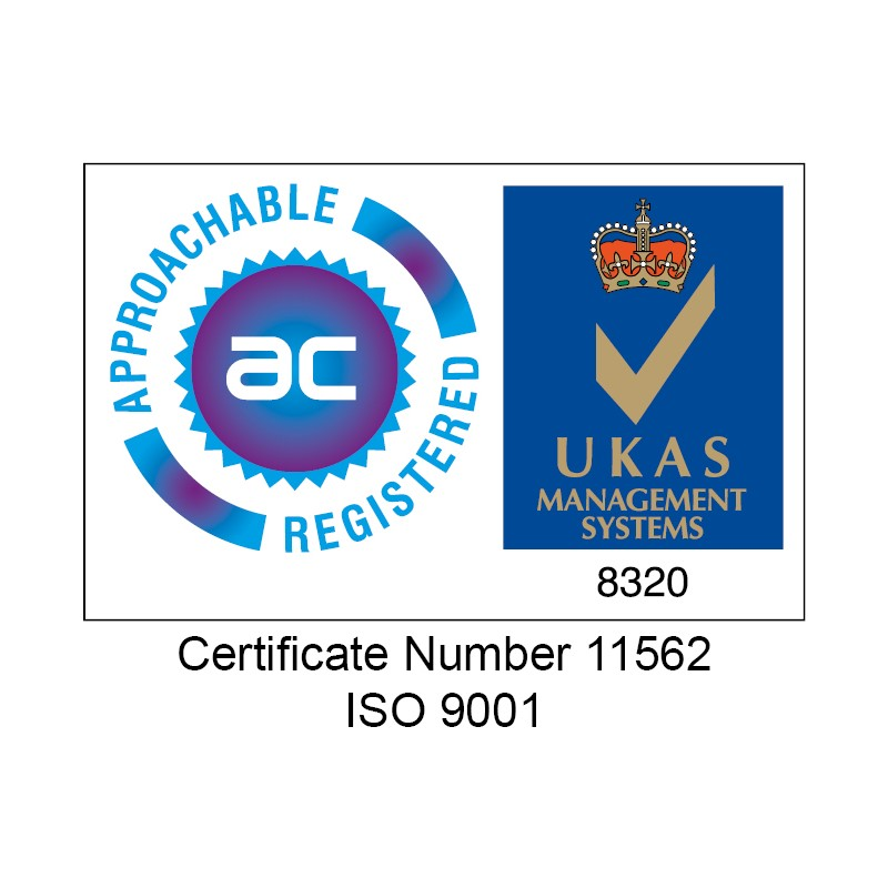 ISO 9001 Certification Logo - STFC Hartree Centre (002).jpg