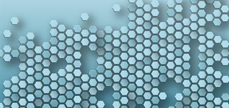 Hex background-dreamstime- Robert Adrian Hillman_14263513 (1900x1493).jpg
