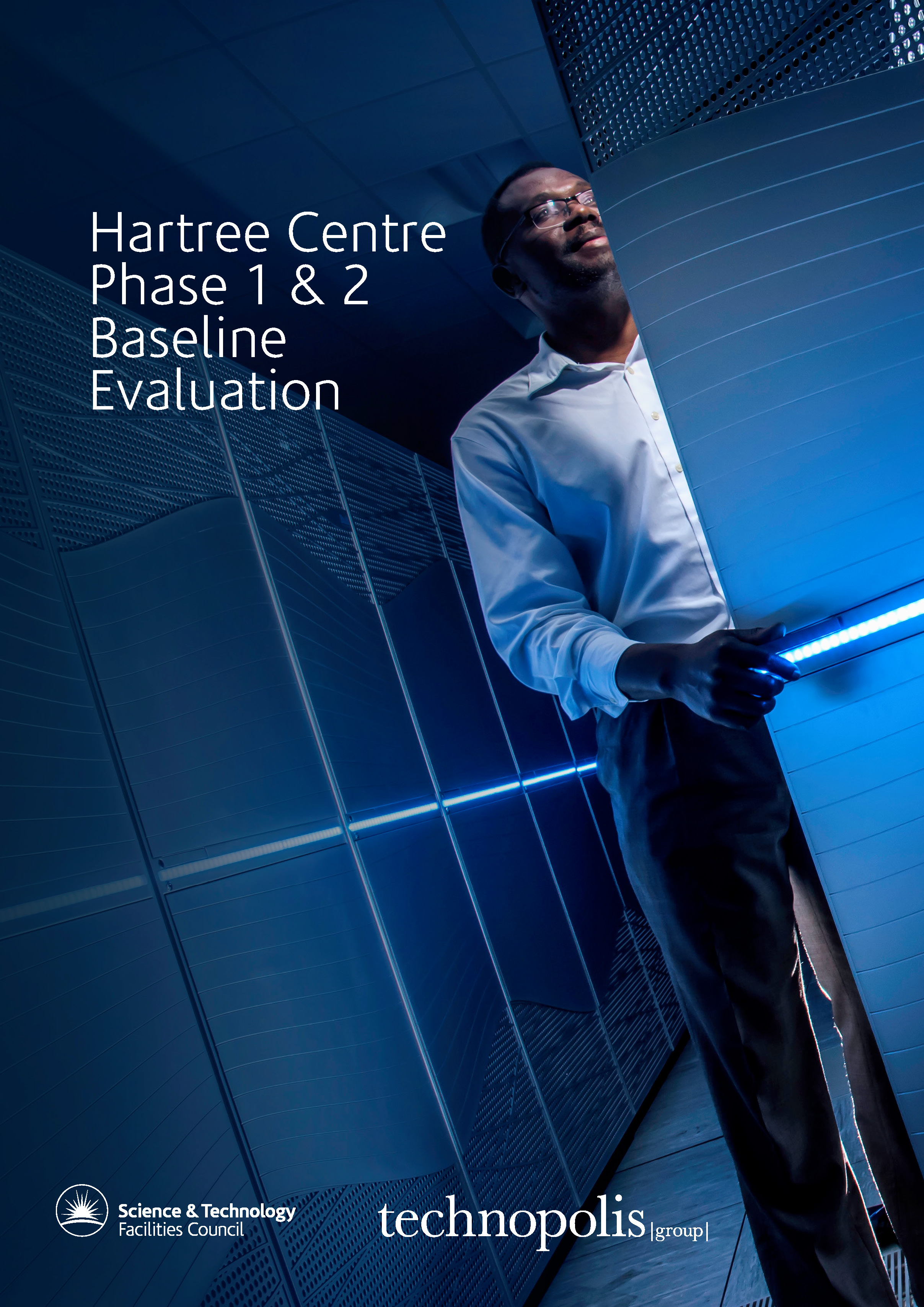 Impact Evaluation Study Cover.jpg