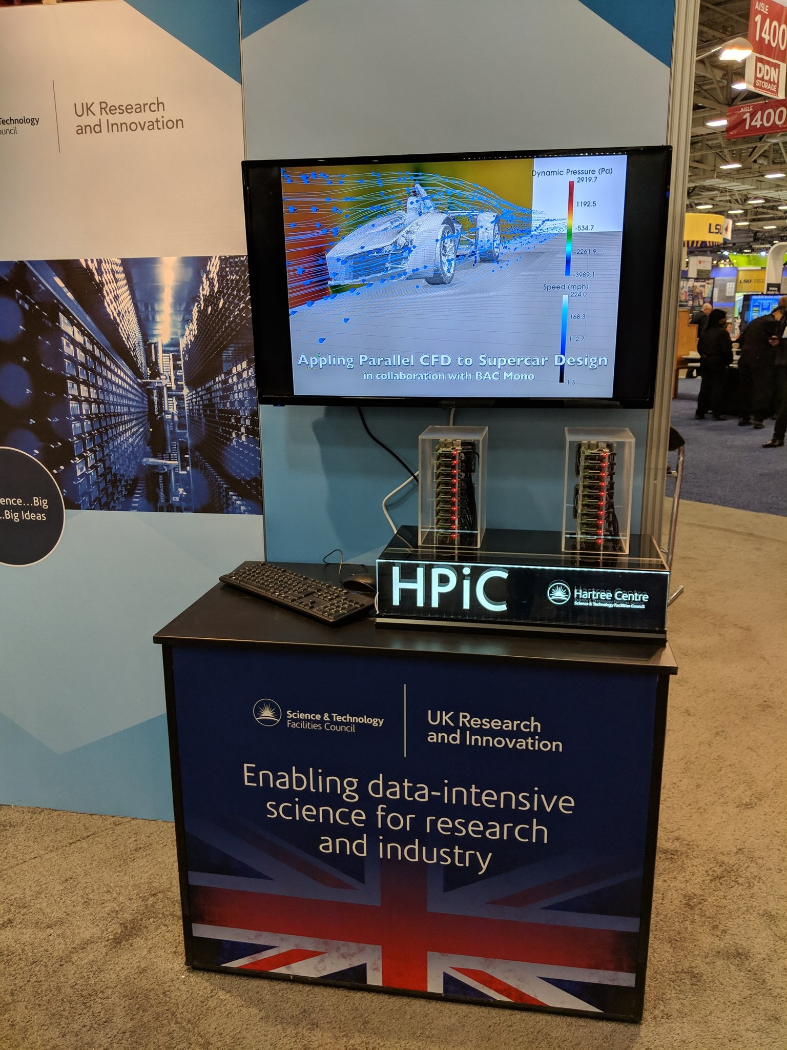 hpic at sc18.jpg